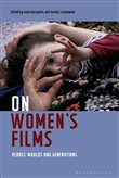 On Women's Films