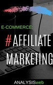 E-commerce : Affiliate Marketing