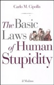 the basic laws of human s...