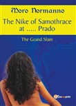 The Nike of Samothrace at... Prado. The Grand Slam
