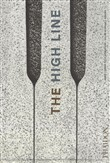 The High Line. Ediz. illustrata