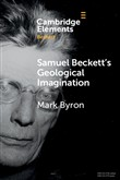 Samuel Beckett's Geological Imagination