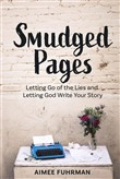 Smudged Pages
