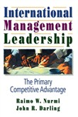 International Management Leadership