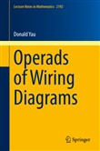 operads of wiring diagram...