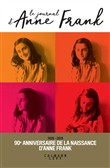 journal anne frank (editi...