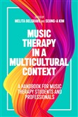 Music Therapy in a Multicultural Context