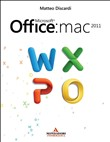 microsoft office: mac 201...