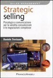 strategic selling. psicol...