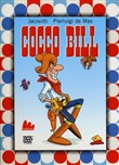Cocco Bill. Ediz. illustrata. Con DVD