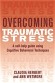 overcoming traumatic stre...