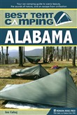 Best Tent Camping: Alabama