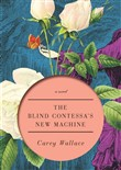 the blind contessa's new ...