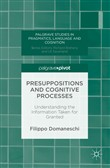 presuppositions and cogni...