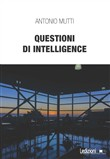 Questioni di intelligence