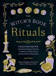 the witch's book of ritua...