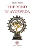 the mind in ayurveda