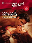 Cold Case, Hot Bodies