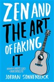 zen and the art of faking...