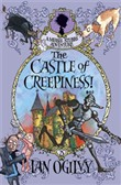 The Castle of Creepiness: A Measle Stubbs Adventure