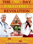 the 90 days paleo diet re...