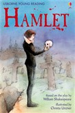 Hamlet: Usborne Young Reading: Series Two