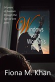 Windows of a Woman's Mind