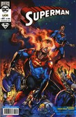 Superman. Vol. 65