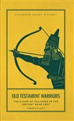 Old Testament Warriors