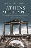 Athens After Empire