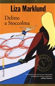 Delitto a Stoccolma