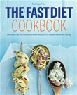 the fast diet cookbook: l...