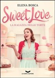 sweet love. la ragazza de...