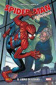 Spider-Man collection. Vol. 13: Il libro di Ezekiel