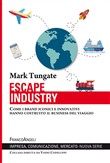 escape industry. come i b...