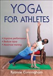 yoga for athletes