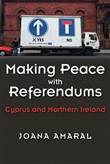 Making Peace with Referendums