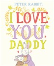 peter rabbit i love you d...