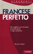 francese perfetto
