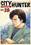 City Hunter Vol. 28