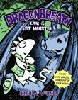 Dragonbreath #4