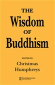 The Wisdom of Buddhism