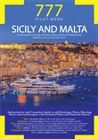 Sicily and Malta. Circumnavigation of Sicily and Malta, Aeolian, Egadi and Pelagie Islands, Pantelleria, Ustica, Gozo and Comino