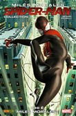 Miles Morales: Spider-Man Collection 1 (Marvel Collection)