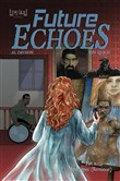 future echoes part 2: apo...
