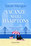 Vacanze negli Hamptons. Da Manhattan con amore. Vol. 5