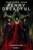 Penny Dreadful. Vol. 2: Il fascino del male