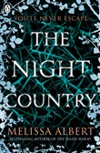 the night country (the ha...