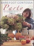 Barefoot Contessa Party