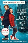 dash and lily's book of d...